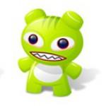 Profile picture of faizatul